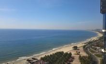 Tôi cần bán lô đất ven biển cạnh KS Mường Thanh – Hội An