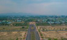 Chuẩn bị mở bán đất nền Khu dân cư Hoàng Thành - Đất vàng