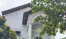 Biệt thự 1902/ Lê Văn Lương Nhơn Đức Nhà Bè