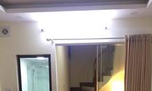 Gia đình định cư nước ngoài cần bán căn nhà 50m2 5 tầng Kim Mã