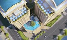 Bán suất ngoại giao chung cư D'Leroi Solei Quảng An 6 tỷ căn 88m2