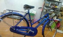 Bán xe đạp Phượng Hoàng chính hãng Thượng Hải