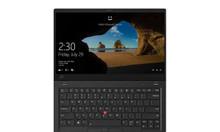 Laptop Lenovo thinkpad x1 carbon i5 4300 8G SSD màn 2K