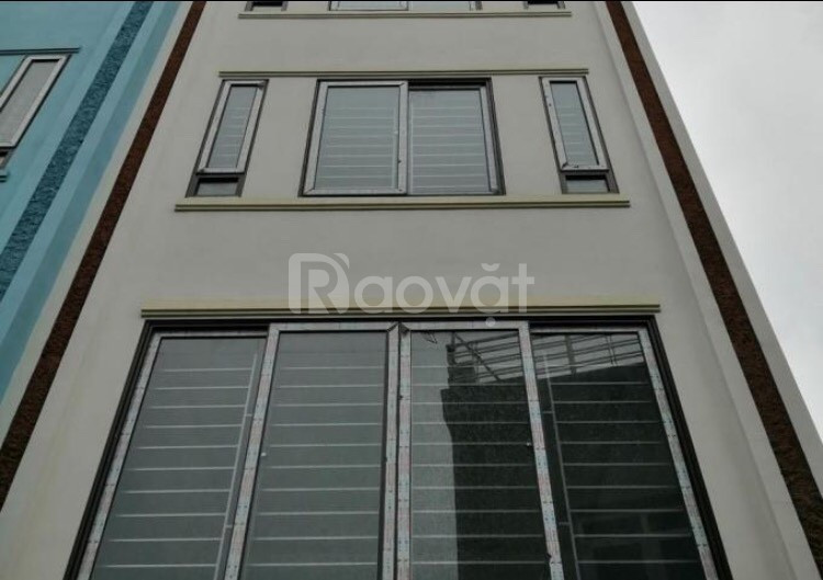 Bán nhà ngay cạnh KĐT Đô Nghĩa-Yên Nghĩa,vị trí đẹp,oto đỗ cạnh nhà.