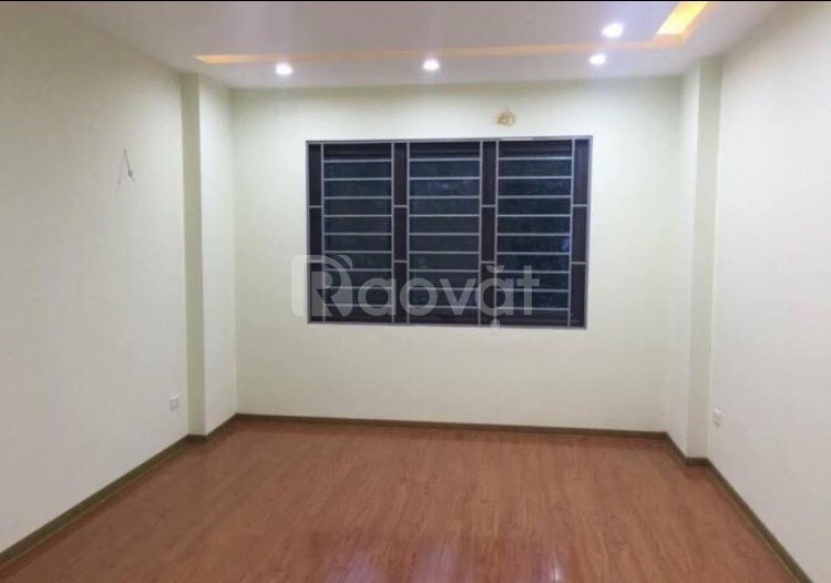 Bán nhà ngay cạnh KĐT Đô Nghĩa-Yên Nghĩa,vị trí đẹp,oto đỗ cạnh nhà