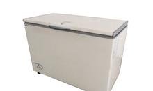 Thanh lý tủ đông, tủ mát, tủ lạnh đã qua sử dụng