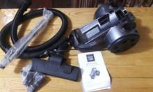 Máy hút bụi hàng nội địa Úc Vacuum Cleaner 2000 W máy sịn, giá sỉ