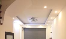 Bán nhà riêng lô góc Kim Mã, Ba Đình 50m2*5tầng đầy đủ nội thất