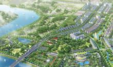 Bảng hàng bố sung DA đất nền River Silk City Hà Nam