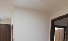 Bán căn hộ Centana 2PN đã có VAT