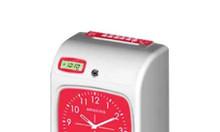 Máy chấm công thẻ giấy Roanld jack 2200 A/N chính hãng - giá rẻ