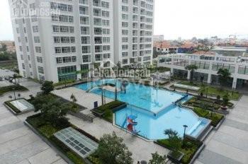 Cần cho thuê gấp căn hộ Hoàng Anh riveview, dt 138m2, 3pn full NT