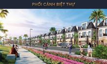 Cơ hội sở hữu đầu tư BĐS ven biển Đà Nẵng với giá rẻ bất ngờ