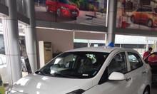 Hyundai Grand i10 1.2MT trắng, đỏ, bạc, vàng cát có xe giao ngay