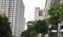 Tôi bán nhà ngõ 622 Minh Khai thông sang Times City, ô tô đỗ cổng, 35m2, 5 tầng, 2.7 tỷ.