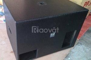 Loa Sub thiết bị âm thanh chất lượng cao