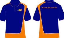 May đồng phục giá gốc tại xưởng
