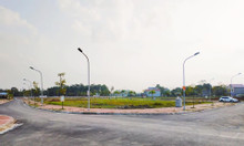 Đầu tư ngay đất KCN SamSung giá chỉ 6.8tr