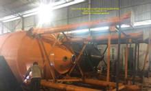 Xưởng sản xuất silo 40 tấn, 60 tấn, 80 tấn, 150 tấn giá tốt