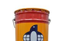 Đại lý chính hãng phân phối sơn chống rỉ Jotun Alkyd primer màu xám