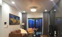 B1 VIP căn hộ 5 sao 80,6 m2 dự án chung cư cao cấp Sky Park Cầu Giấy