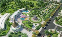 Dự án khu đô thị phức hợp cảnh quan Cát Tường Phú Hưng