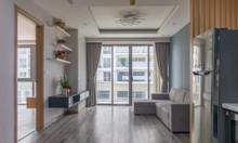 Cần tiền bán gấp căn hộ tại Thống Nhất Complex, suất ngoại giao