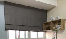 Bán chung cư Phú Đạt đường D5, Bình Thạnh, 110m2, 3PN, tặng nội thất