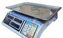 Cân tính giá, cân tính tiền UPA-Q 30kg/5g