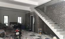 Chính chủ bán ngay căn liền kề 73m2 La Casta khu ĐTM mới Văn Phú HTT3.