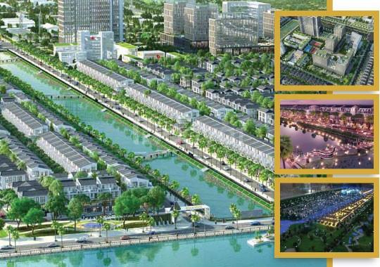 Đất Phan Thiết giá đầu tư chỉ 700tr 1000m2 SHR số lượng có hạn
