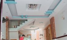 Bán nhà riêng tại Đường 1, Bình Tân, Hồ Chí Minh diện tích 90m2