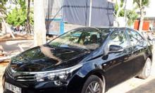 Cho thuê xe tự lái 4 ~ 7 chỗ giá rẻ tại TP.HCM