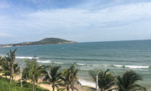 Nhận ký gửi đất nền Sunny Villa Mũi Né, Phan Thiết