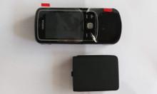 Nokia N8600 Luna như mới - màu đen