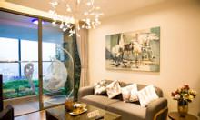 Chính chủ cần bán gấp căn hộ Goldseason đường Nguyễn Tuân