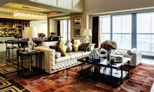 Mở bán The Marq quận 1, căn hộ hạng siêu sang, full nội thất cao cấp.
