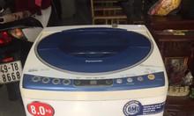 Bán máy giặt Panasonic