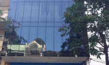 Bán nhà mặt phố Khuất Duy Tiến, mặt tiền 7.2m, giá 22 tỷ
