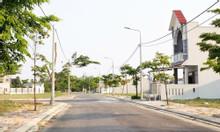 Mở bán KDC mới Tên Lửa Lotus SHR hạ tầng hoàn thiện gía CĐT
