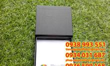 Cơ sở sản xuất in hộp giấy giá rẻ TPHCM