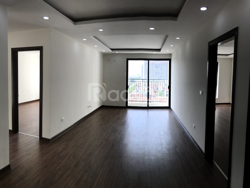 Chính chủ cần bán gấp căn hộ 02 phòng ngủ tại An Bình City