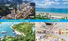 Dự án Sun Phoenix Comples giá chỉ từ 1tỷ, ở Điện Bàn - Quảng Nam