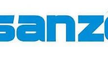 Chuyên điện tử, điện máy, điện gia dụng Asanzo