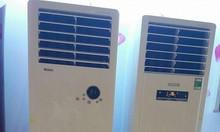 Giá đang có nhiều khuyến mãi máy lạnh tủ đứng Gree