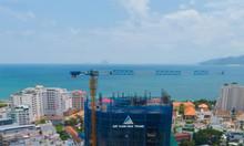 Bán căn hộ biển cao cấp 5* Marina Suites Nha Trang