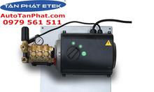 Máy rửa áp lực cao nước lạnh treo tường MLC-C D1915PT (PPEL40083)