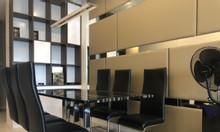 Bán lỗ căn hộ Lexington 3 phòng ngủ, An Phú, Quận 2, đầy đủ nội thất