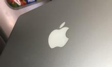 Macbookpro 2012