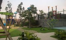 Căn Ecolife Tây Hồ vuông vắn, view vườn xanh, hướng mát, có sổ ngay